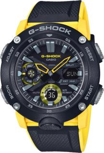 Casio G-Shock Original GA-2000-1A9ER