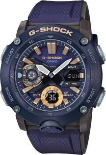 Casio G-Shock Original GA-2000-2AER