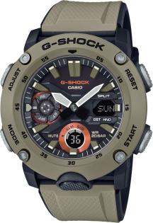 Casio G-Shock Original GA-2000-5AER