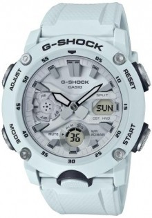 Casio G-Shock Original GA-2000S-7AER