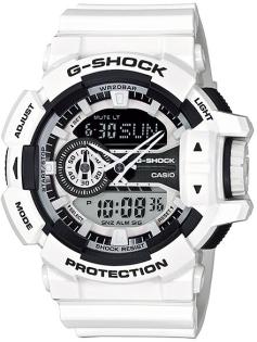 Casio G-shock G-Classic GA-400-7A