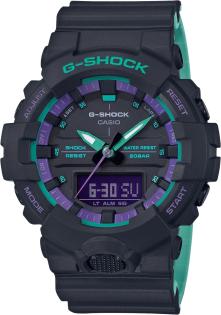 Casio G-Shock Original GA-800BL-1AER