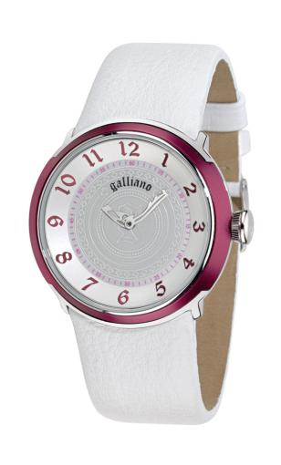 Galliano Galliano R2551100504