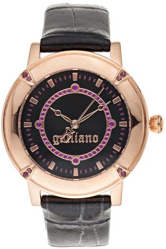 Galliano The Decorator R2551117501