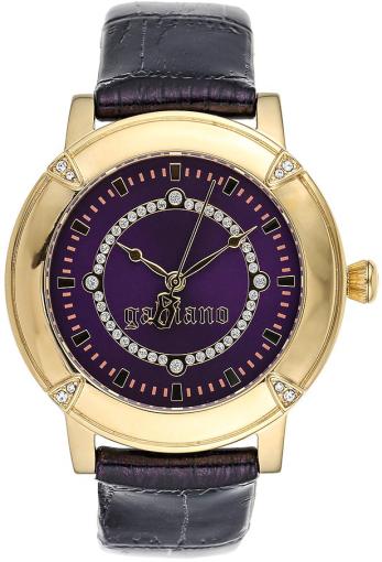 Galliano The Decorator R2551117502