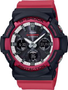 8b809d5a КОНСУЛ - интернет-магазин часов, купить наручные швейцарские ...