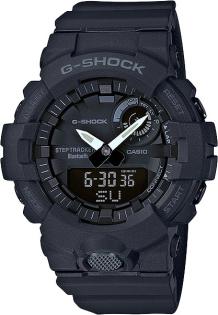Casio G-shock G-Squad GBA-800-1A