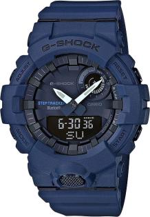 Casio G-shock G-Squad GBA-800-2A