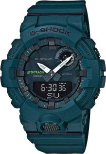 Casio G-shock G-Squad GBA-800-3A