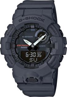 Casio G-shock G-Squad GBA-800-8A