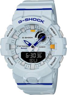 Casio G-Shock G-Squad GBA-800DG-7AER