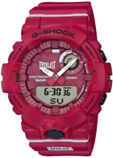 Casio G-Shock G-Squad GBA-800EL-4AER