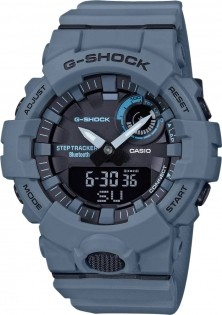 Casio G-Shock G-Squad GBA-800UC-2AER