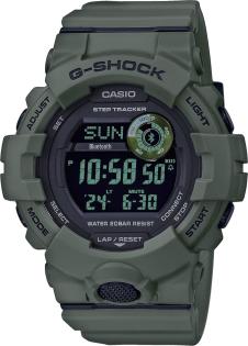 Casio G-Shock G-Squad GBD-800UC-3ER