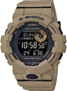 Casio G-Shock G-Squad GBD-800UC-5ER