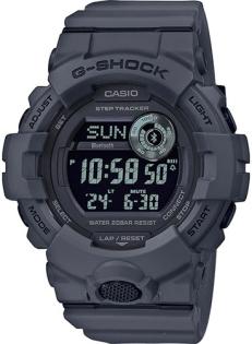Casio G-Shock G-Squad GBD-800UC-8ER