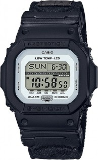 Casio G-shock G-Lide GLS-5600CL-1E