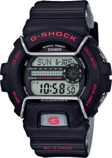 Casio G-shock G-Lide GLS-6900-1E