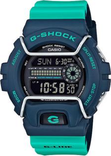 Casio G-shock G-Lide GLS-6900-2A