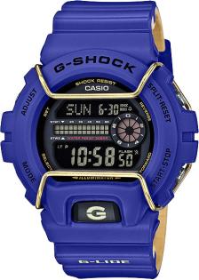 Casio G-shock G-Lide GLS-6900-2E
