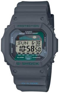 Casio G-shock G-Lide GLX-5600VH-1ER