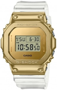 Casio G-shock The Origin GM-5600SG-9ER