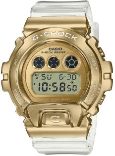 Casio G-shock G-Classic GM-6900SG-9ER
