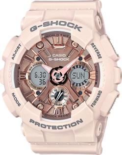 Casio G-shock GMA-S120MF-4A