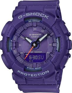 Casio G-shock S Series GMA-S130VC-2A