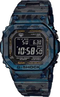 Casio G-Shock The Origin GMW-B5000TCF-2ER