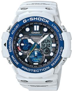 Casio G-shock Gulfmaster GN-1000C-8A