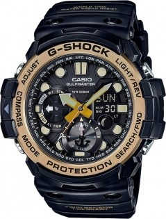 Casio G-shock Gulfmaster GN-1000GB-1A
