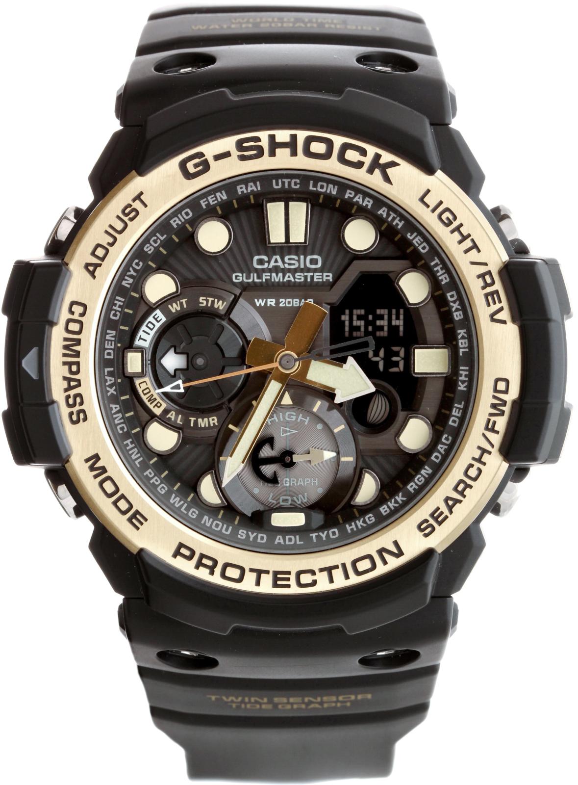 Важная информация о товаре наручные часы casio gf-1v: описание, фотографии, цены, варианты доставки, магазины на карте.