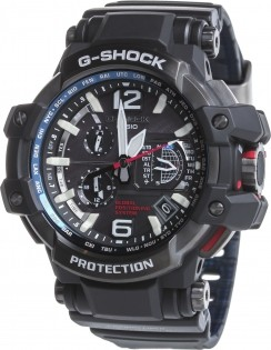 Casio G-Shock GPW-1000-1A
