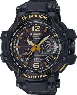 Casio G-shock GPW-1000VFC-1A