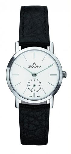 Grovana Classic   GROVANA 3050.1532