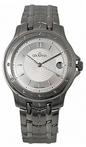Купить Швейцарские часы Grovana GROVANA 1519.1132, Grovana GROVANA 1519.1132