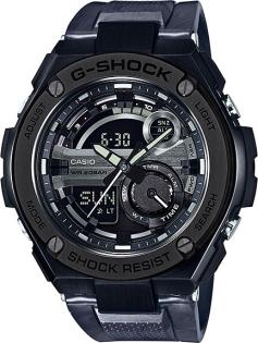 Casio G-shock GST-210M-1A