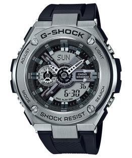 Casio G-shock G-Steel GST-410-1A