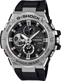 Casio G-shock G-Steel GST-B100-1A