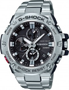 Casio G-shock G-Steel GST-B100D-1A