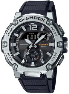 Casio G-Shock G-Steel GST-B300S-1AER