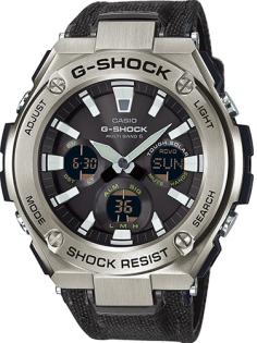 Casio G-Shock GST-W130C-1A