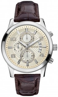 Guess  W0076G2