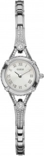 Guess Angelic W0135L1
