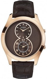 Guess W0376G3