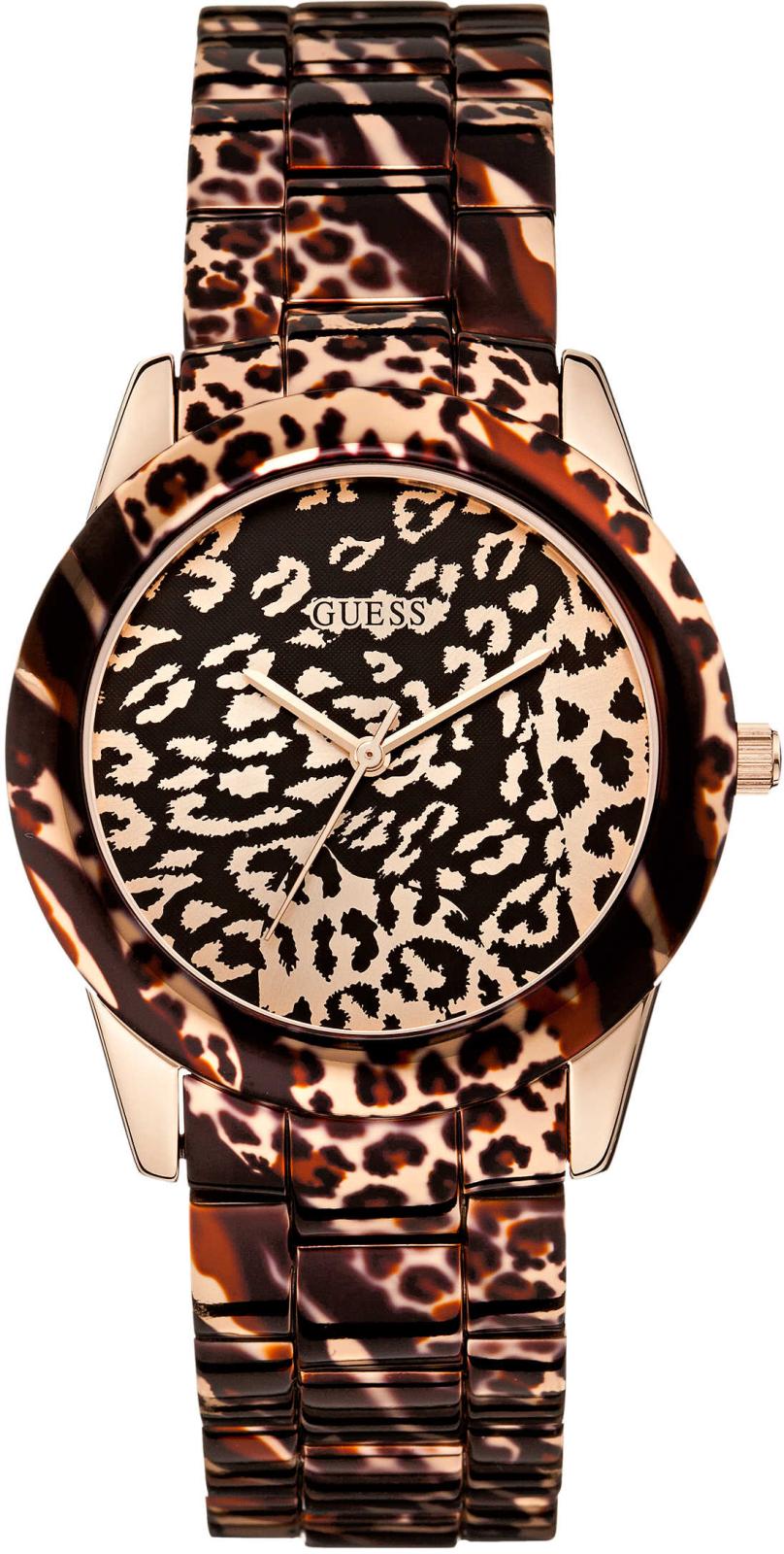 Guess Vixen W0425L3Наручные часы<br>Американские часы Guess Vixen W0425L3<br><br>Для кого?: Женские<br>Страна-производитель: США<br>Механизм: Кварцевый<br>Материал корпуса: Сталь<br>Материал ремня/браслета: Сталь<br>Водозащита, диапазон: 20 - 100 м<br>Стекло: Минеральное<br>Толщина корпуса: 10 мм<br>Стиль: Мода