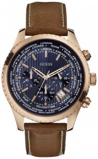 Guess Pursuit W0500G1