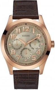 Guess Trend W0597G1