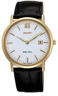 Orient Dressy GW00002W